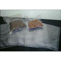 PLASTIK VACUM SEALER 25x30cm/VACUM BAG