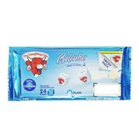 Keju Belcube Cheese Spread 125 gr / The Laughing Cow Belcube 125 gr