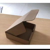 Set Gift Box Fayrany