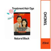 TANCHO TREATMENT HAIR DYE 20ML