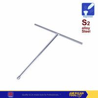 Obeng Handle T PH3 / T Handle Screwdriver American Tool PH3 8958372