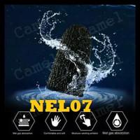 NEL07- SARUNG TANGAN JEMPOL PUBG / FF / ML 1SET 2PCS HIGH QUALITY