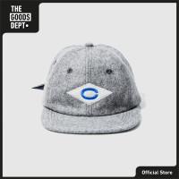 COOL CAPS - TOPI - DIAMOND C