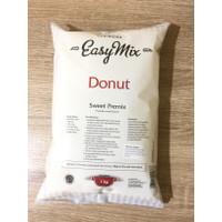 Sriboga Easymix Donut 1kg