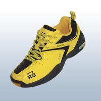 Sepatu Badminton Anak RS Jeffer JF 882 883 884 885 886 887 Original
