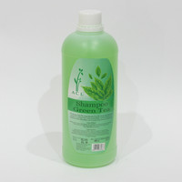 ACL Shampoo Green Tea 24x1000ml ( 1 Karton )