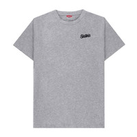 SKATERS T-Shirt TH067 MISTY