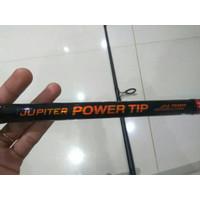Joran Daiwa Jupiter Power Tip 210 cm