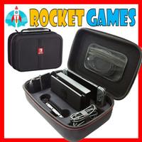 Nintendo Switch Game Traveler Deluxe System Case / Tas Besar