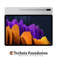 Samsung Galaxy Tab S7 Plus 8/256 Resmi