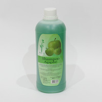 ACL Shampoo Apple 24x1000ml ( 1 Karton )
