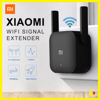 Xiaomi WiFi Extender PRO Signal Booster 300Mbps Repeater Amplifier