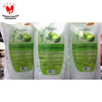 ACL Conditioner Apple Refill 24x1000ml ( 1 Karton )