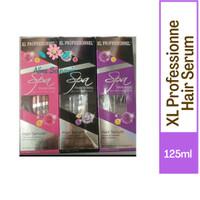 XL PROFESSIONNEL HAIR SERUM 125ML