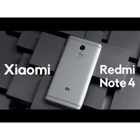 Xiaomi Redmi Note 4 3/64 GB