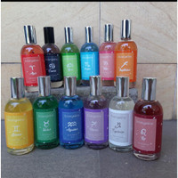 parfum evangeline zodiak/parfum murah/parfum grosir