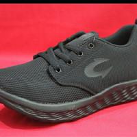 sepatu sport tomkins ori 2020-3B