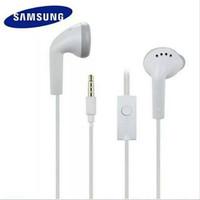 Headset/ Handsfree/ Earphone Samsung Original 100% Non Pack