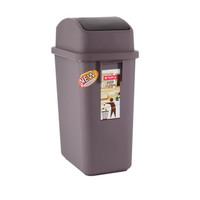 LION STAR Garbi Dust Bin 14 Liter C-50 Tempat Sampah Plastik