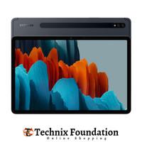 Samsung Galaxy Tab S7 6/128 Resmi