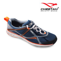 Cheetah - Safety Shoes- Reflex - 8080
