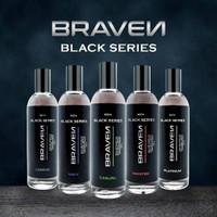 parfum braven/parfum unisex - Wanted