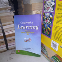 Cooperative Learning Analisis model pembelajaran ips