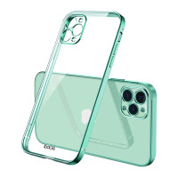 ibacks Shining Premium Case for iPhone 12 Pro Max
