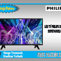 LED TV PHILIPS 4000 Series 32 inch