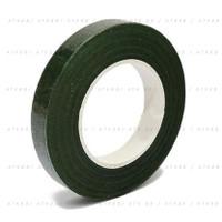 Double Tape Foam NIPPON hijau - 24mm/ termurah