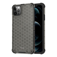 ibacks Tavling Premium Case for iPhone 12 Pro Max
