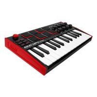 Akai MPK Mini MK3 - Ultra Portable USB Midi Keyboard 25Key