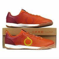 Sepatu futsal Ortuseight Catalyst Oracle IN Original