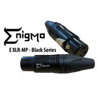 ENIGMA - E XLR-MP - Black Series