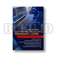 Buku Otomatisasi Pengujian Perangkat Lunak: Software Test Automation