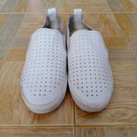 DD&OO/Slip on wanita import/Sepatu Second import/Sepatu wanita