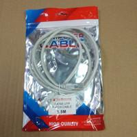 Bestlink Kabel Lan Cat6 1,5Meter