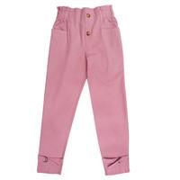 KIDS ICON - Celana Panjang Anak Perempuan CURLY 04-14 th - LYC01700200