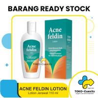 Acne Feldin Lotion - 110 ml