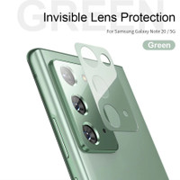 Lens Protection Samsung Galaxy Note 20 Samsung Note 20 Ultra