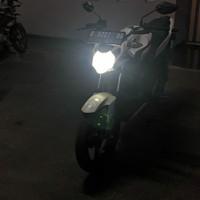 Philips LED Yamaha Vixion