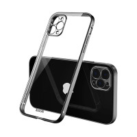 ibacks Shining Premium Case for iPhone 12/12 Pro