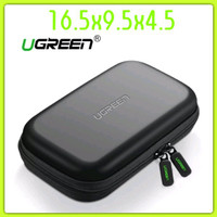 UGREEN OTG USB 2.0 MICRO USB MICRO SD CARD READER OTG 2 IN 1 FLASH USB