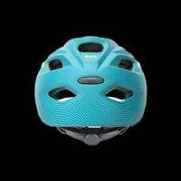Helm Sepeda Polygon - Moxie - Tosca, M