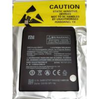 Baterai Xiaomi Mi 5S Plus BM37 Original 100%