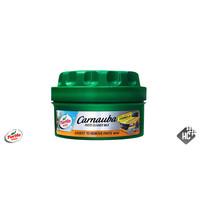 Turtle Wax Carnauba Cleaner Wax Paste / pengkilap mobil / poles mobil