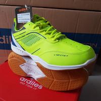 Sepatu Olahraga Bulutangkis Badminton Ardiles Grip