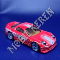 Hot Wheels Loose Fast & Furious Full Force 95 Mazda RX-7