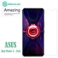 Asus ROG Phone 3 - Strix Nillkin H+ Pro Tempered Glass Screen Guard
