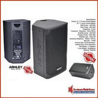 Speaker Aktif ASHLEY MA 10A / MA10A ORIGINAL 10 inch Harga 1pcs/1unit
